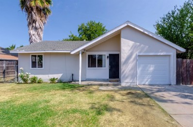 3709 26th Avenue, Sacramento, CA 95820 - MLS#: 18056214