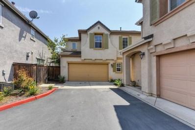 9116 Cortina Circle, Roseville, CA 95678 - MLS#: 18056221