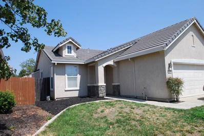4901 Leemans Way, Elk Grove, CA 95757 - MLS#: 18056224