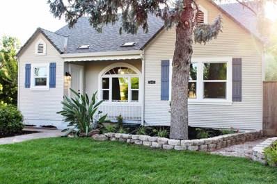 915 S School Street, Lodi, CA 95240 - MLS#: 18056233