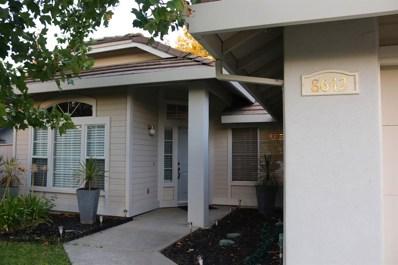 8642 Raven Hill Way, Antelope, CA 95843 - MLS#: 18056237