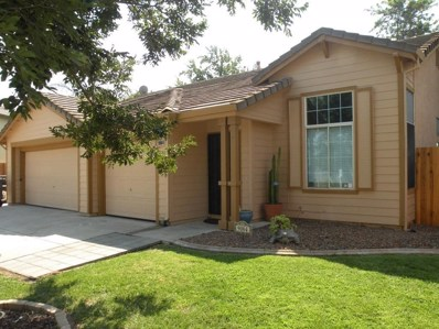 9064 Harvest Hill Way, Elk Grove, CA 95624 - MLS#: 18056246
