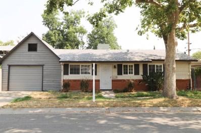 3547 P Street, Sacramento, CA 95816 - MLS#: 18056252