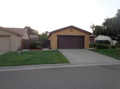 4304 Monhegan Way, Mather, CA 95655 - MLS#: 18056255