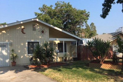 3931 Crawford Court, Stockton, CA 95204 - MLS#: 18056260