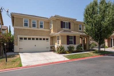 17239 S Cottage Gate Lane, Lathrop, CA 95330 - MLS#: 18056263