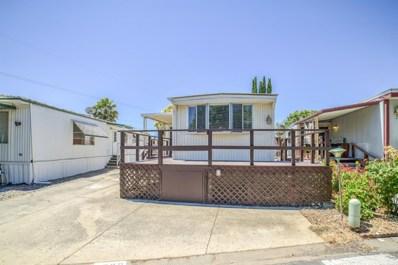 7730 La Reina Way, Sacramento, CA 95828 - MLS#: 18056264