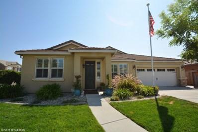 1209 Wilder Way, Galt, CA 95632 - MLS#: 18056268
