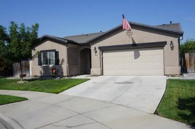 651 Caspian Drive, Oakdale, CA 95361 - MLS#: 18056273