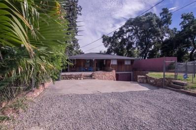 1333 River Road, Modesto, CA 95351 - MLS#: 18056276