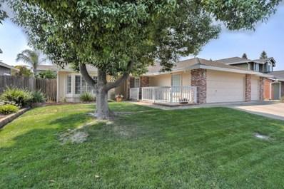 9204 Faxon Place, Elk Grove, CA 95624 - #: 18056284