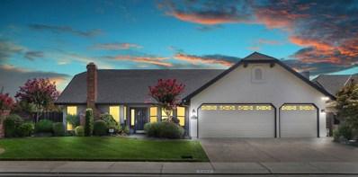 2399 Woodlake Circle, Lodi, CA 95242 - MLS#: 18056285