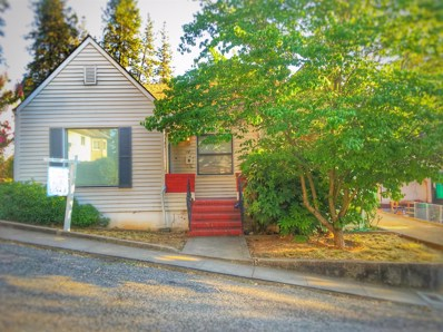 120 Mainhart Street, Grass Valley, CA 95945 - MLS#: 18056286