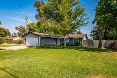 4861 F Street, Sheridan, CA 95681 - MLS#: 18056289