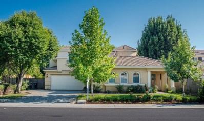 5416 Marden, Davis, CA 95618 - MLS#: 18056290