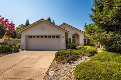 5369 Angelrock Loop, Roseville, CA 95747 - MLS#: 18056303