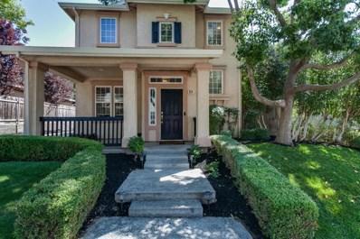 469 Treecrest Circle, Oakdale, CA 95361 - MLS#: 18056309