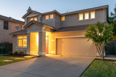 2061 Cobble Hills Court, Rocklin, CA 95765 - MLS#: 18056310