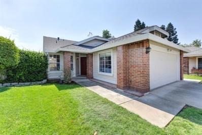 9365 Hoyleton Way, Elk Grove, CA 95758 - MLS#: 18056323
