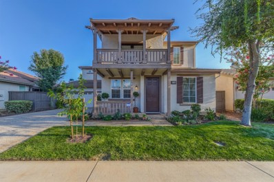 11764 Brook Valley Way, Rancho Cordova, CA 95742 - MLS#: 18056325