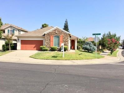 7016 Kelmscott Lane, Roseville, CA 95678 - MLS#: 18056331