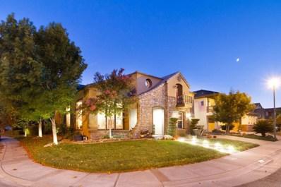 1710 Baines Avenue, Sacramento, CA 95835 - MLS#: 18056333