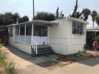 841 W Brannan Island Rd UNIT 35, Isleton, CA 95641 - MLS#: 18056346