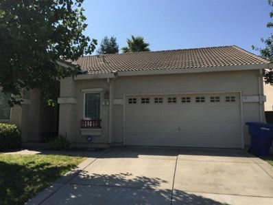 18 Pete Popovich Court, Sacramento, CA 95835 - MLS#: 18056363