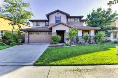 2712 Dana Loop, El Dorado Hills, CA 95762 - MLS#: 18056365