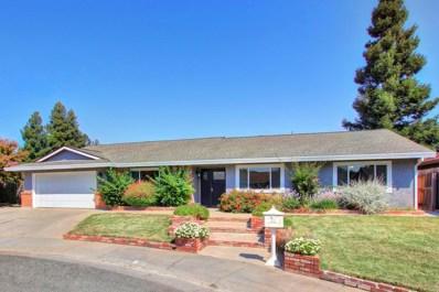 8645 Heppner, Elk Grove, CA 95624 - MLS#: 18056366