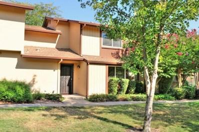 5084 Greenberry Drive, Sacramento, CA 95841 - MLS#: 18056369