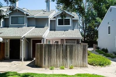 7627 Roberta Lane, Antelope, CA 95843 - MLS#: 18056389