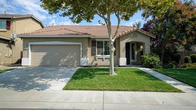 1767 Homestead, Woodland, CA 95776 - MLS#: 18056390