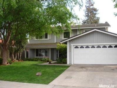934 Oakhurst, Stockton, CA 95209 - MLS#: 18056392