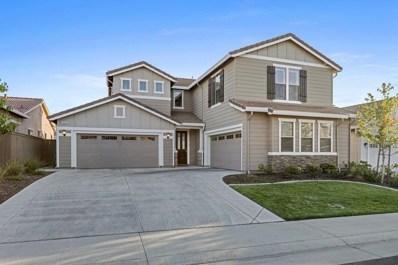 939 Old Ranch House Road, Rocklin, CA 95765 - MLS#: 18056394