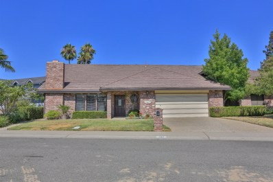 747 Shoreside Drive, Sacramento, CA 95831 - MLS#: 18056401