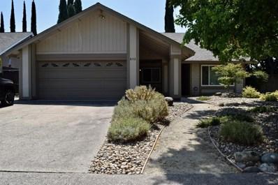 8152 Woodlake Hills Drive, Orangevale, CA 95662 - MLS#: 18056402