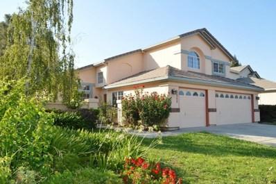 8948 Laguna Star Drive, Elk Grove, CA 95758 - MLS#: 18056404