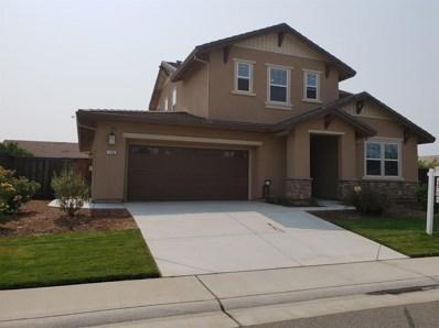 1134 Blackhurst Drive, Galt, CA 95632 - MLS#: 18056405