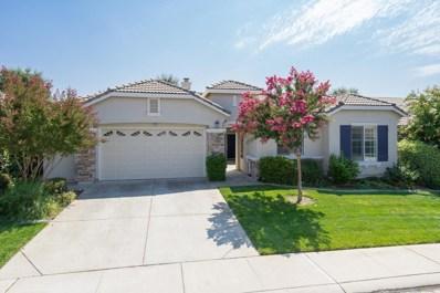 9220 Forestberry Way, El Dorado Hills, CA 95762 - MLS#: 18056411