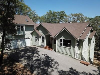 14266 Rattlesnake Ridge Drive, Grass Valley, CA 95945 - MLS#: 18056414
