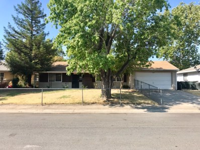 6443 Larry Way, North Highlands, CA 95660 - MLS#: 18056421