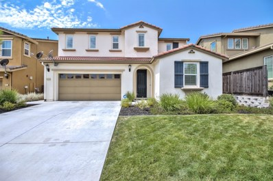 6322 Lookout Pass Way, Rocklin, CA 95765 - MLS#: 18056426