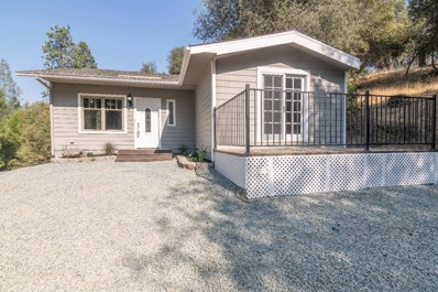 6030 Outingdale Road, Somerset, CA 95684 - MLS#: 18056431
