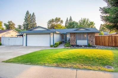 6130 Arcadia Avenue, Loomis, CA 95650 - MLS#: 18056449