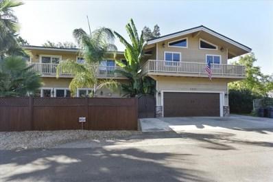9935 Hazel, Stockton, CA 95212 - MLS#: 18056451