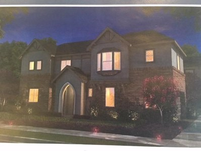 3600 Troy Dalton Street, Sacramento, CA 95816 - MLS#: 18056458
