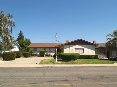 1890 Loyola Way, Turlock, CA 95382 - MLS#: 18056463