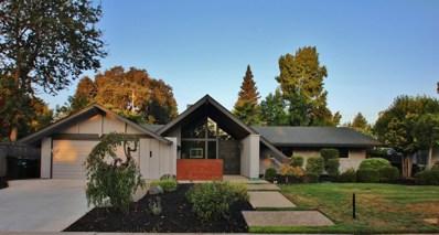 5307 Rimwood Drive, Fair Oaks, CA 95628 - MLS#: 18056464