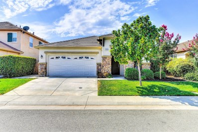 1277 Barnhill Lane, Lincoln, CA 95648 - MLS#: 18056473